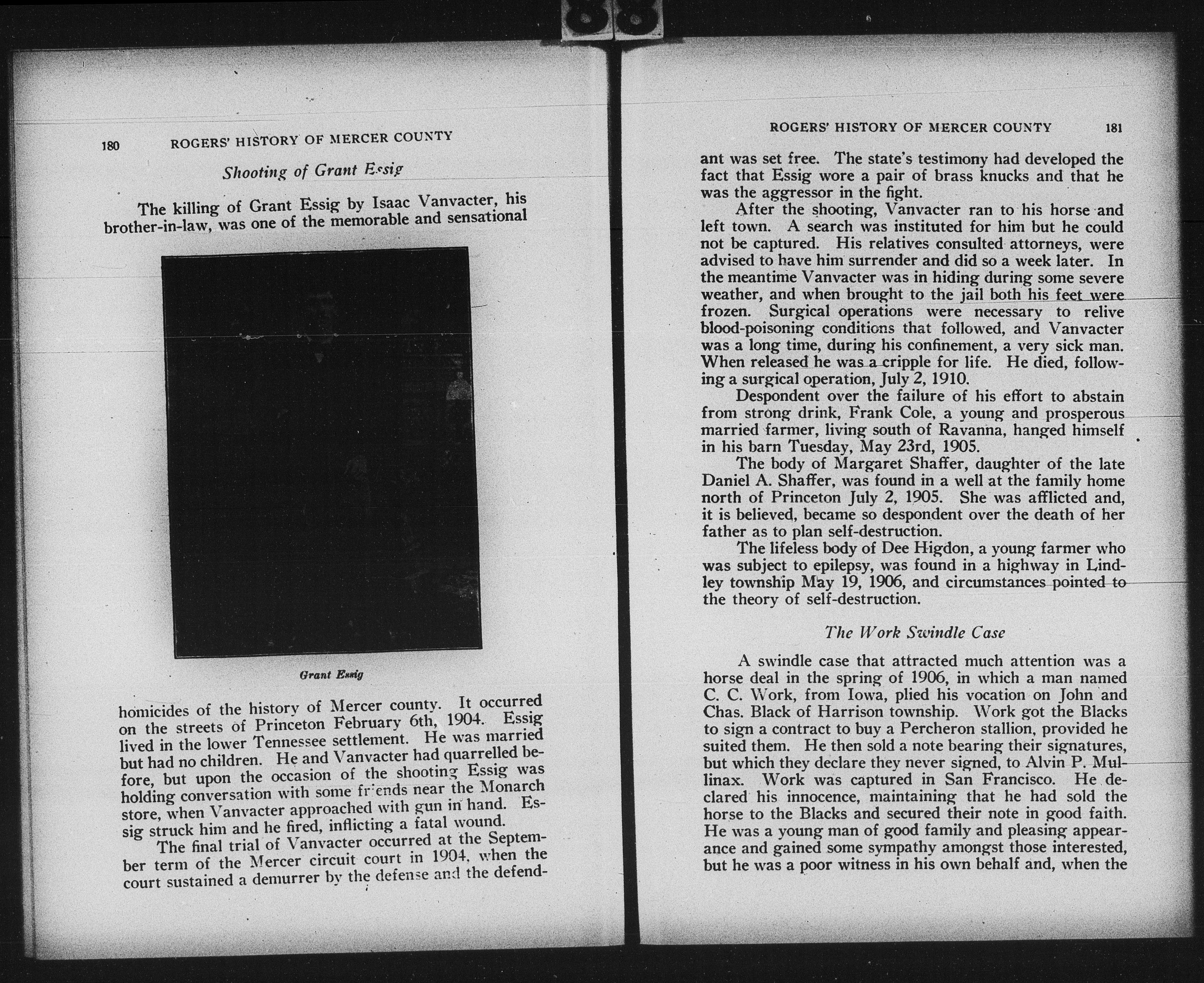 Index of /mercer/books/Rogers,1911/Ch-12,Crime